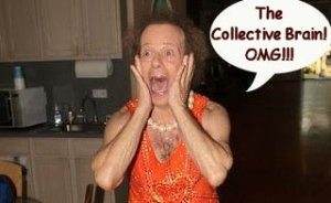 RichardSimmons-omg