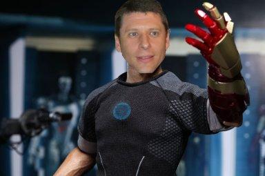 Iron-Jay-3
