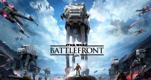 01 SW Battlefront