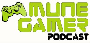 MGP logo full (800x386)