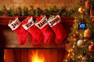 TCB Christmas 2015