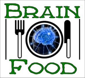 Brain Food logo final