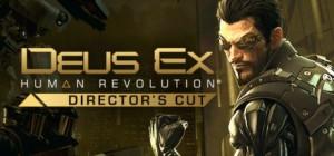 Desu Ex Human Revolution