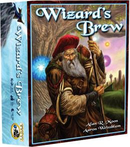wizards-brew