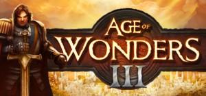 age-of-wonders-3