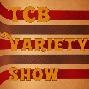 TCB VS Logo 2 final (300 x 300)