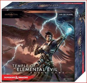 Temple-of-Elemental-Evil-Board-Game