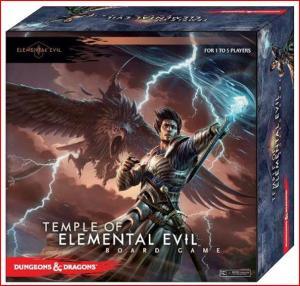 Temple-of-Elemental-Evil-Board-Game