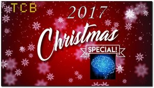2017-christmas-special final