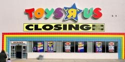 toys-r-us-closing